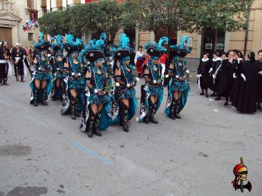 DSC08856 | Piratas Villena