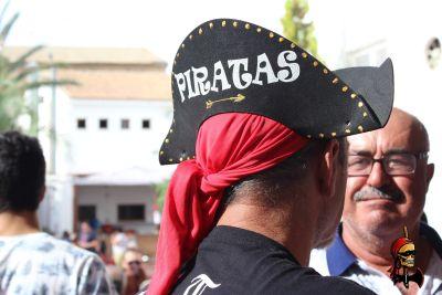 IMG 9601 | Piratas Villena