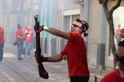 pasacalles2015 16 | Piratas Villena