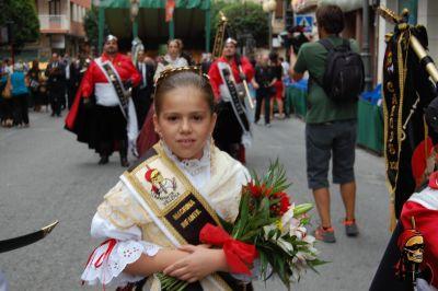 desfileCargos2015 4 | Piratas Villena