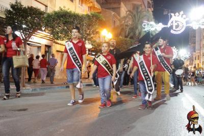entraica2015 10 | Piratas Villena