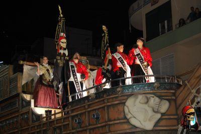 piratasVillenaCabalgata20155 | Piratas Villena