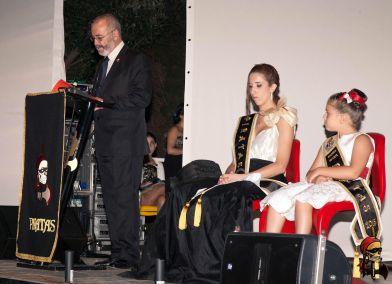 presentacion2015 49 | Piratas Villena