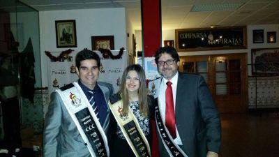 IMG 20151220 WA0020 | Piratas Villena