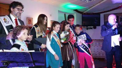 IMG 20151220 WA0021 | Piratas Villena