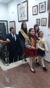 museoPirata 20 | Piratas Villena