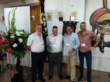 congresoInternacionalPirata_190