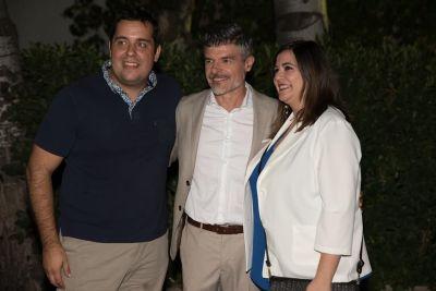 presentacionCargos2018_2_84