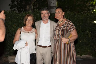presentacionCargos2018 2 91 | Piratas Villena