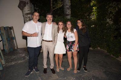 presentacionCargos2018_42