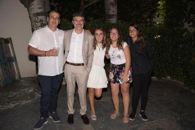 presentacionCargos2018_43