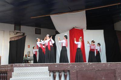 JornadasSolidarias Piratas Villena 264   Piratas Villena