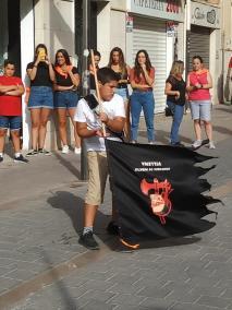 pasacalles2019 15 | Piratas Villena