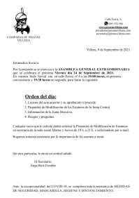 juntaExtraordinariaPiratasVillena2021   Piratas Villena