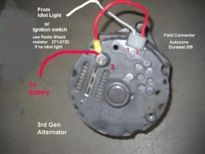 Wiring trouble  Pirate4x4Com : 4x4 and OffRoad Forum