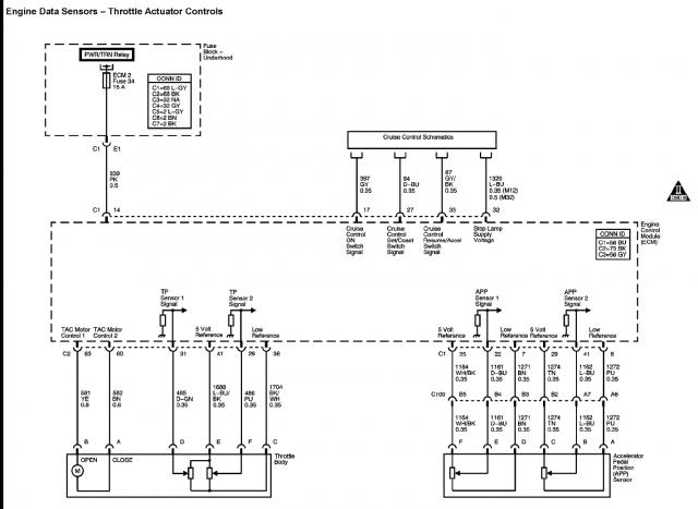 2003 Ssr Wiring Diagram : 23 Wiring Diagram Images