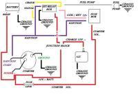 √ Blazer 4 3 L Engine Diagram   Chevy 4 3 Vortec Engine ... on