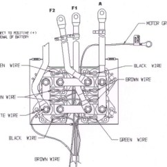 Warn Atv Winch Solenoid Wiring Diagram 2 Pin Flasher Unit Quick Www Toyskids Co M12000 Ih8mud Forum Switch