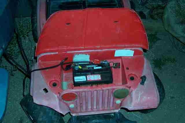 Power Wheels Wiring Diagram Further Power Wheels Jeep Wrangler Wiring