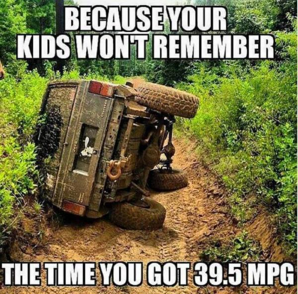 Meme Page 638 Pirate4x4Com 4x4 and OffRoad Forum