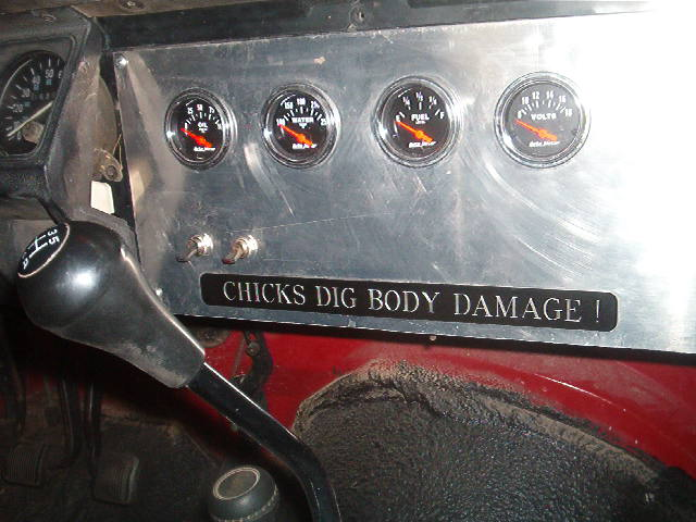 Wiring Gauges Pirate4x4com 4x4 And Offroad Forum