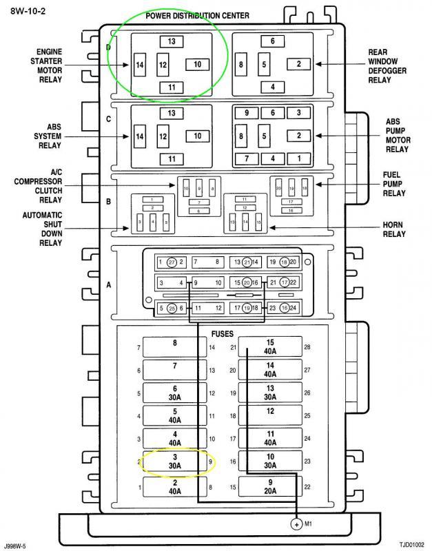 Oil Furnace Wiring Diagram Http Wwwaskmehelpdeskcom
