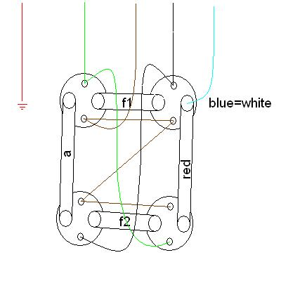 Warn Solenoid Wiring Diagram : 28 Wiring Diagram Images