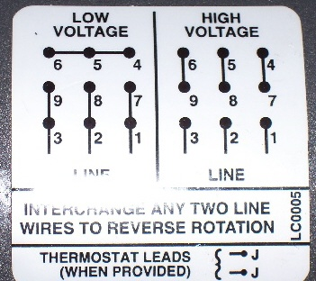 baldor 3 phase motor wiring diagram baldor image baldor motor wiring diagrams 3 phase wiring diagram on baldor 3 phase motor wiring diagram