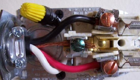 220 Wiring Diagram Welder