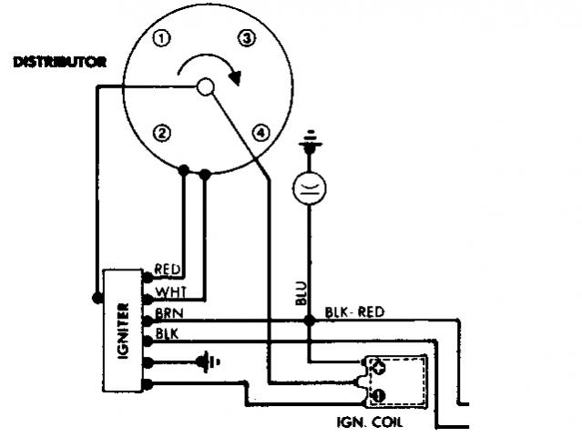 22re igniter wiring diagram of alternator toyota c5 schwabenschamanen de rh 68 fomly be hiace ignition switch