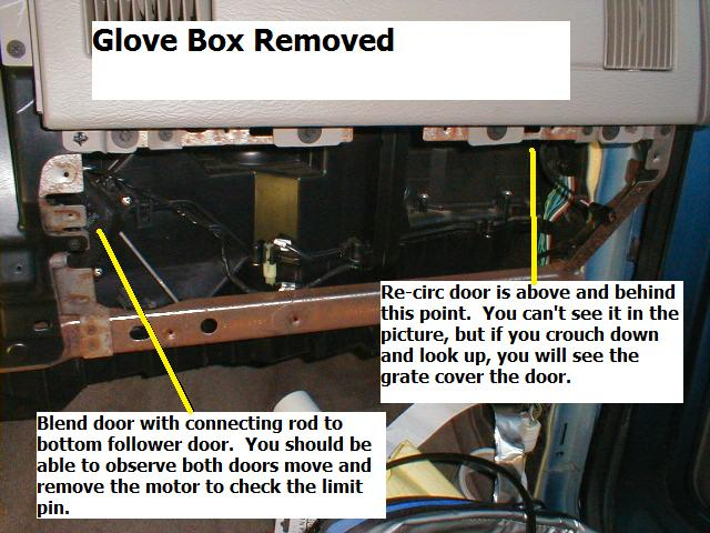 Hvac Wiring Diagrams Schematics And Line Dodge Ac Issue Pirate4x4 Com 4x4 And Off Road Forum