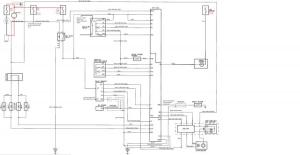 Minimalist Toyota Engine Wiring Diagrams  Pirate4x4Com