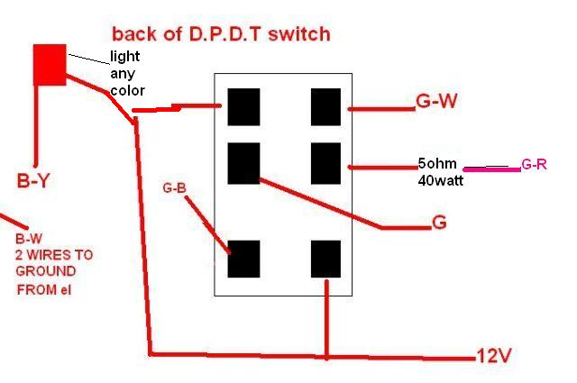 E Locker Wiring Diagram Toyota E Locker Wiring Diagram Wiring