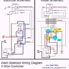 Warn M8000 Winch Wiring Diagram 2000 Kia Sportage 8000 Remote Schematic Xt40 Mounting