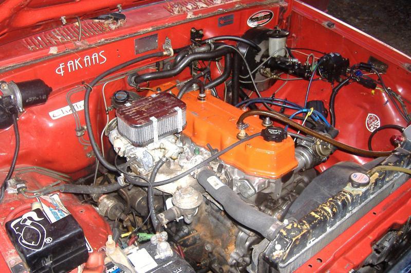 85 22re wiring diagram 4 prong twist lock plug toyota 22r engine diagram, 85, get free image about