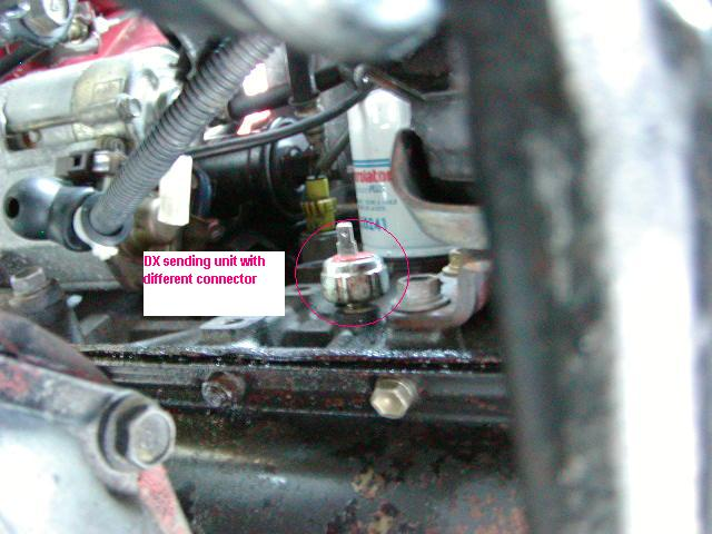 Bmw Tow Wiring