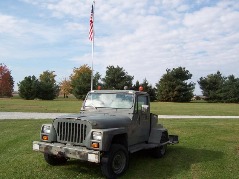As Well As 1976 Jeep Cj7 Power Steering Parts Together With Jeep Cj7