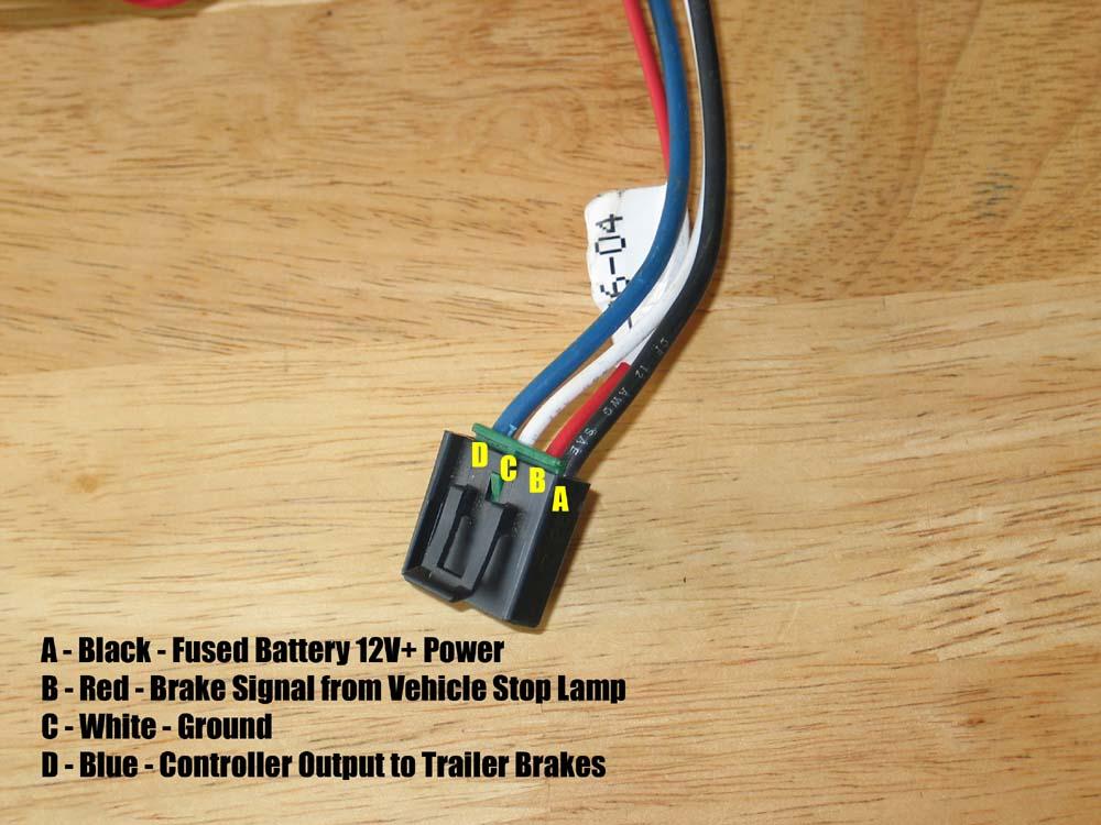 tekonsha p3 wiring diagram voyager legend air suspension electric trailer brake controller schematic manual great installation of u2022tekonsha prodigy