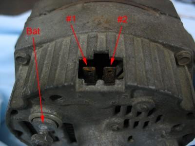 6 Pin Wiring Diagram Gm 84 H O Alternator Wiring Questions Gbodyforum 78 88