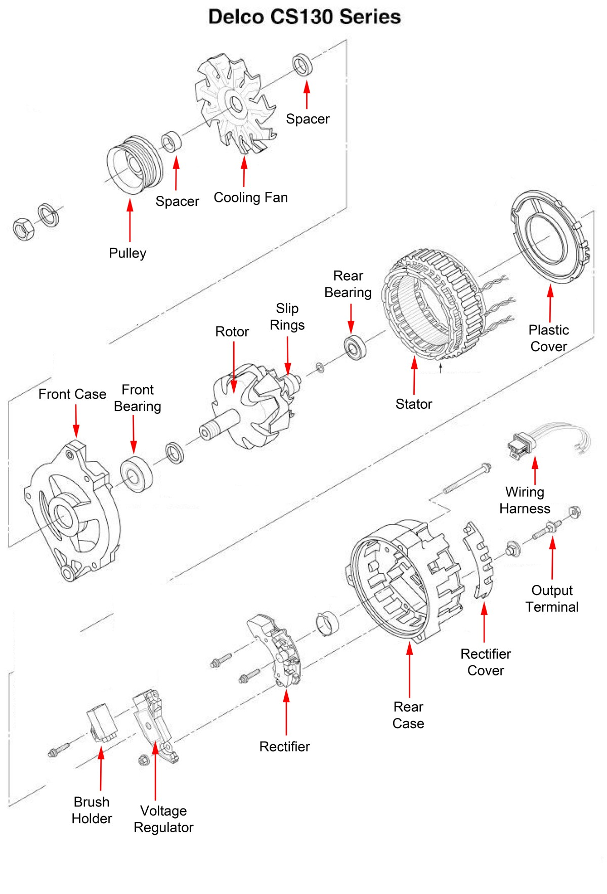 hight resolution of bosch alternator wiring diagram get free image about wiring diagram