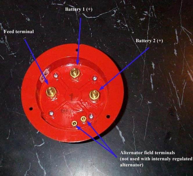 dual battery switch wiring diagram wiring diagram wiring diagram for battery switch discover your perko dual battery wiring