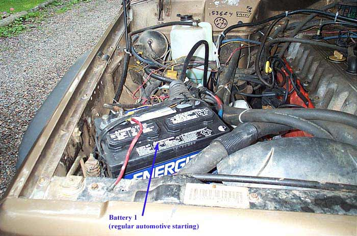 dual battery setup boat diagram bedroom wiring billavista s the pic is also labelled wrong this actually automotive starting bat 1 which much smaller than big marine deep cycle