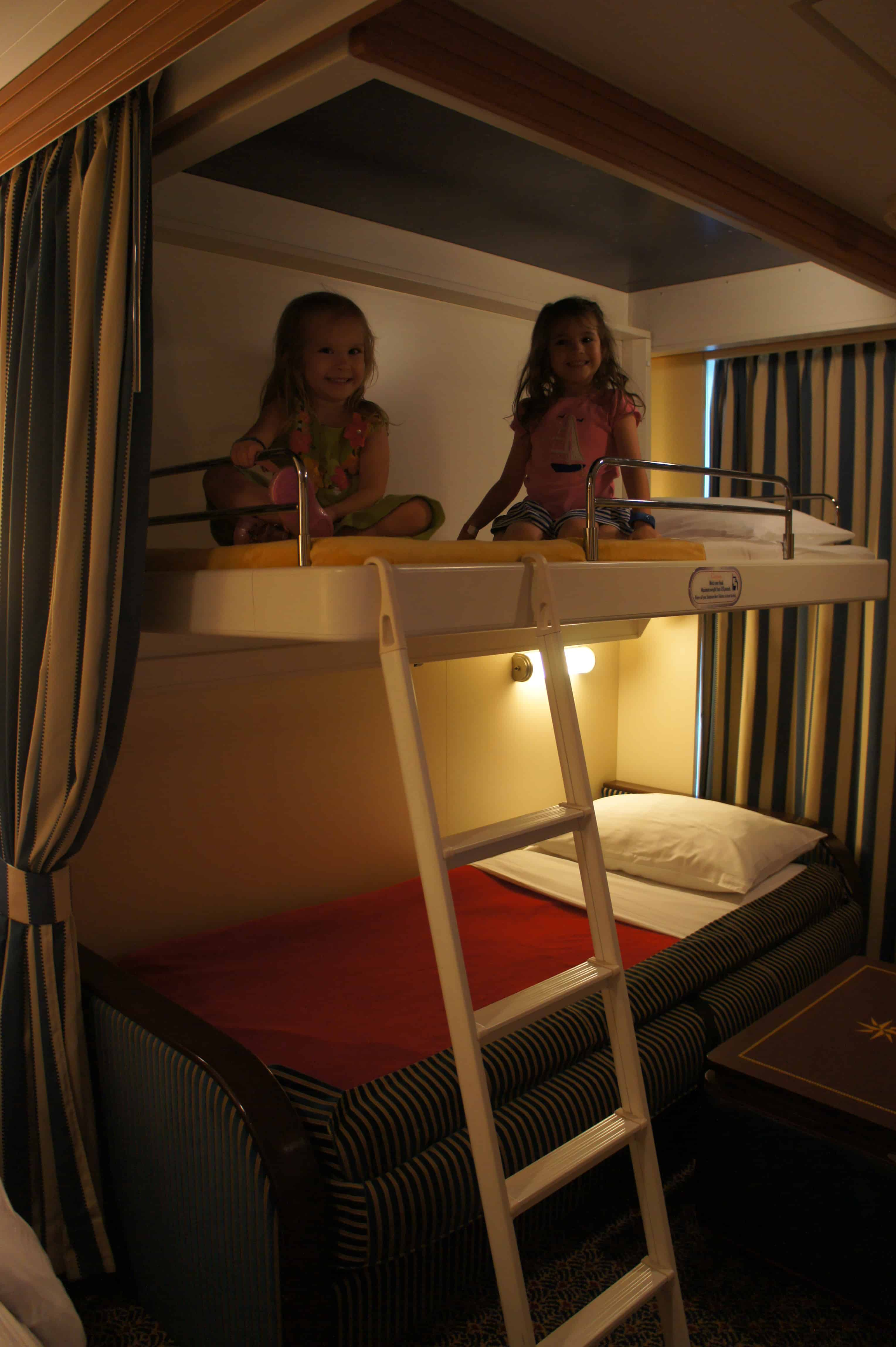 disney dream sofa bed cleaning service redditch deluxe family oceanview stateroom with oversized verandah