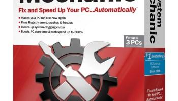 tuneup utilities 2014 keygen lifetime activator free download