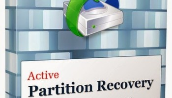 recover my files pro 5.2.1 free download full version with crack