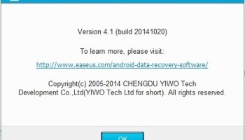 download easeus mobisaver for android