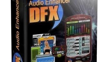 fxsound enhancer 13.007 serial key