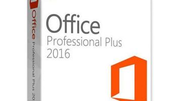 microsoft office 2016 free download full cracked version