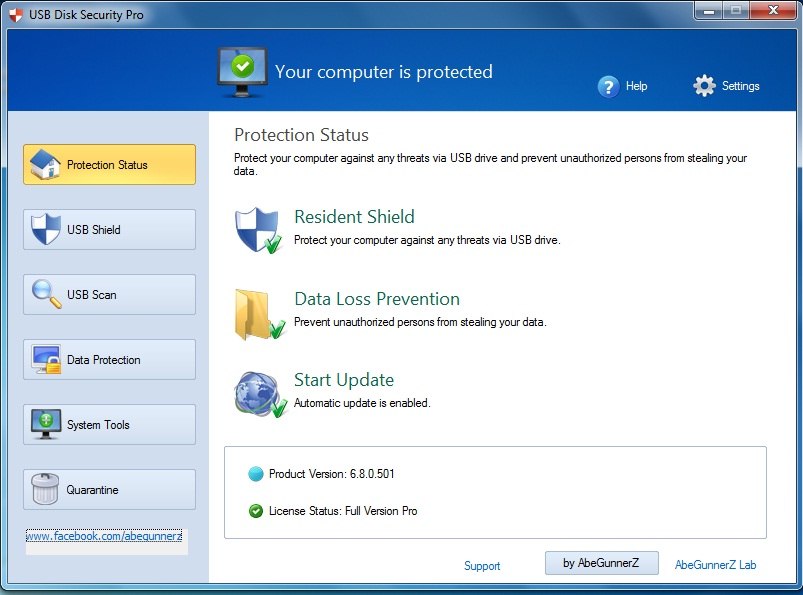 EASYRECOVERY PROFESSIONAL 10.0.5.6 CRACK