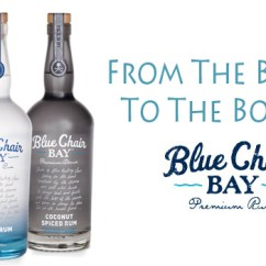 Blue Chair Rum Forest 3900 Dental Manual Kenny Chesney Pirate Cove Resort